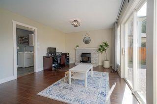 Photo 8: 10009 LLANBERIS Way in Rosedale: Rosedale Popkum House for sale : MLS®# R2446372