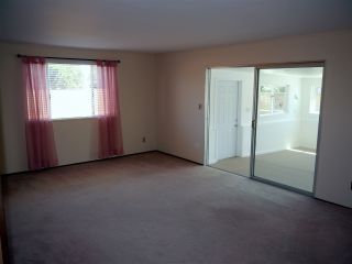 Photo 14: CLAIREMONT House for sale : 3 bedrooms : 7065 Cosmo Ct. in San Diego