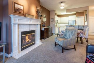 Photo 13: 310 910 70 Avenue SW in Calgary: Kelvin Grove Apartment for sale : MLS®# A1061189