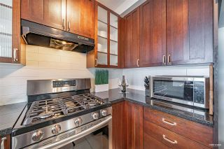 Photo 4: 1201 170 W 1ST STREET in North Vancouver: Lower Lonsdale Condo for sale : MLS®# R2603325