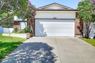 Photo 2: 7428 Silver Hill Road NW in Calgary: Silver Springs Detached for sale : MLS®# A1107794