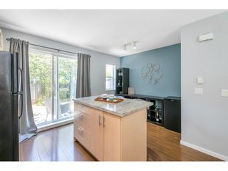"""Photo 14: 20 20875 80 Avenue in Langley: Willoughby Heights Townhouse for sale in """"Pepperwood"""" : MLS®# R2602287"""