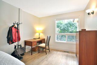 Photo 15: 16 2272 Mowat Avenue in Oakville: Condo for sale : MLS®# 30762153