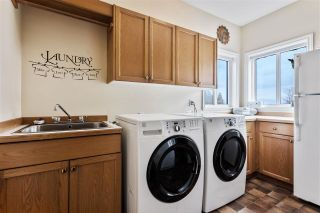 """Photo 23: 17149 103A Avenue in Surrey: Fraser Heights House for sale in """"Abbey Glen"""" (North Surrey)  : MLS®# R2554026"""