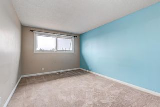 Photo 30: 315 Ranchlands Court NW in Calgary: Ranchlands Detached for sale : MLS®# A1131997