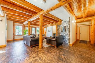 Photo 30: 53096 Twp Rd 232: Bragg Creek Detached for sale : MLS®# A1097680