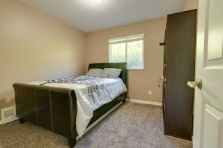 Photo 27: 34491 LARIAT Place in Abbotsford: Abbotsford East House for sale : MLS®# R2584706