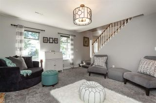 """Photo 6: 15739 96A Avenue in Surrey: Guildford House for sale in """"Johnston Heights"""" (North Surrey)  : MLS®# R2483112"""