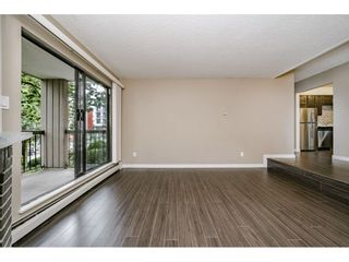 "Photo 6: 2106 13819 100TH Avenue in Surrey: Whalley Condo for sale in ""Carriage Lane"" (North Surrey)  : MLS®# R2460077"