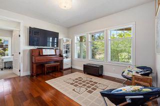 Photo 22: 1001 Roxboro Pl in : Na University District House for sale (Nanaimo)  : MLS®# 877707