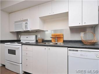 Photo 9: Photos: 304 932 Johnson St in VICTORIA: Vi Downtown Condo for sale (Victoria)  : MLS®# 601947