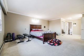 Photo 27: 3070 LAZY A Street in Coquitlam: Ranch Park House for sale : MLS®# R2536184