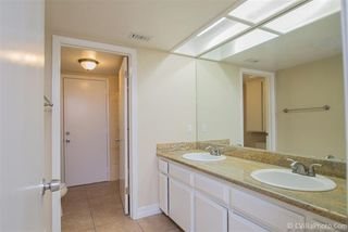 Photo 15: EL CAJON House for sale : 6 bedrooms : 2496 Colinas Paseo