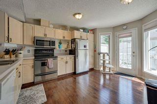 Photo 16: 1 20 DEERBOURNE Drive: St. Albert Townhouse for sale : MLS®# E4251286