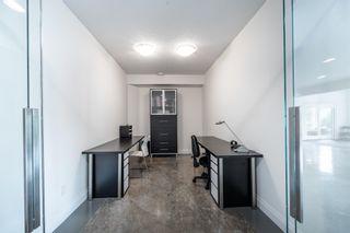 Photo 32: 3314 WATSON Bay in Edmonton: Zone 56 House for sale : MLS®# E4252004