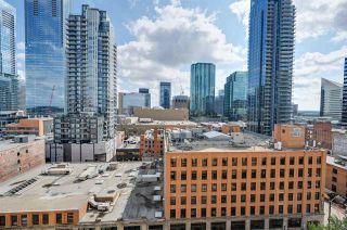 Photo 34: 1106 10226 104 Street in Edmonton: Zone 12 Condo for sale : MLS®# E4254073