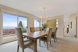 """Photo 8: 510 CRAIGMOHR Drive in West Vancouver: Glenmore House for sale in """"Glenmore"""" : MLS®# R2617145"""