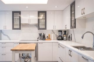 Photo 5: 1503 1625 HORNBY STREET in Vancouver: Yaletown Condo for sale (Vancouver West)  : MLS®# R2262756