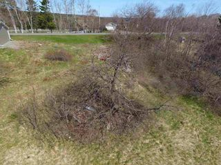 Photo 17: 141 Scotch Lake Road in Georges River: 204-New Waterford Vacant Land for sale (Cape Breton)  : MLS®# 202102227