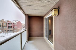 Photo 15: 2031 Edenwold Heights NW in Calgary: Edgemont Apartment for sale : MLS®# A1066741