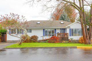 Photo 1: 210 Beech Ave in : Du East Duncan House for sale (Duncan)  : MLS®# 860618
