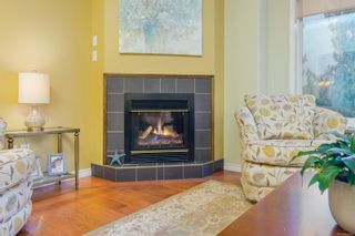 Photo 8: 1937 Kells Bay in : Na Chase River House for sale (Nanaimo)  : MLS®# 862642