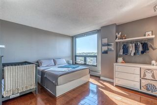 Photo 22: PH6 1304 15 Avenue SW in Calgary: Beltline Apartment for sale : MLS®# A1148675