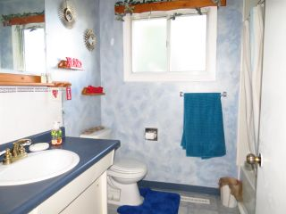 Photo 12: 4720 52 Street: Lougheed House for sale : MLS®# E4243456