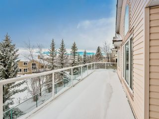 Photo 18: 2269 Sirocco Drive SW in Calgary: Signal Hill Detached for sale : MLS®# A1068949