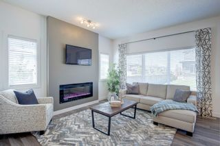 Photo 8: 4611 62 Street: Beaumont House for sale : MLS®# E4258486