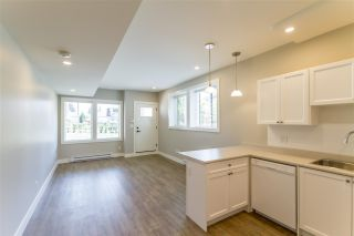 Photo 25: 2001 MONTEREY AVENUE in Coquitlam: Central Coquitlam House for sale : MLS®# R2507349