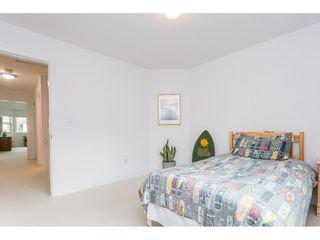 "Photo 26: 105 9177 154 Street in Surrey: Fleetwood Tynehead Townhouse for sale in ""CHANTILLY LANE"" : MLS®# R2508811"