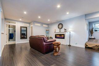 Photo 28: 71 10550 ELLERSLIE Road in Edmonton: Zone 55 Condo for sale : MLS®# E4265282
