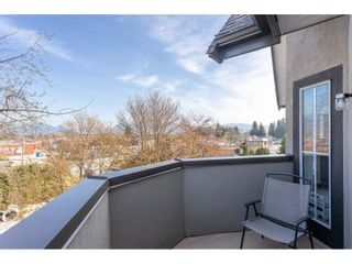 "Photo 20: 310 12464 191B Street in Pitt Meadows: Mid Meadows Condo for sale in ""LASEUR MANOR"" : MLS®# R2559688"