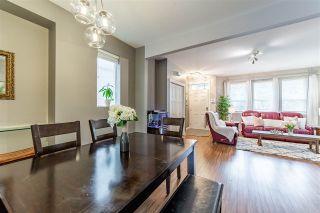 Photo 6: 24177 102 Avenue in Maple Ridge: Albion House for sale : MLS®# R2563094