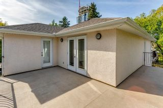 Photo 45: 10219 125 Street in Edmonton: Zone 07 House for sale : MLS®# E4263898