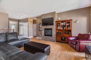 Photo 6: 612 Cannon Court in Aberdeen: Residential for sale : MLS®# SK839651