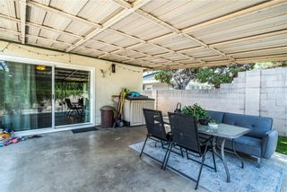 Photo 26: 1133 S Chantilly Street in Anaheim: Residential for sale (78 - Anaheim East of Harbor)  : MLS®# OC21140184