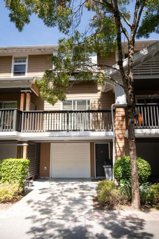 "Photo 20: 92 15233 34 Avenue in Surrey: Morgan Creek Townhouse for sale in ""SUNDANCE"" (South Surrey White Rock)  : MLS®# R2608679"
