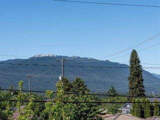 Photo 23: 10 WARWICK Avenue in Burnaby: Capitol Hill BN House for sale (Burnaby North)  : MLS®# R2603486