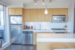 "Photo 3: 1001 2770 SOPHIA Street in Vancouver: Mount Pleasant VE Condo for sale in ""STELLA"" (Vancouver East)  : MLS®# R2568394"