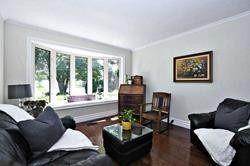Photo 4: 174 Waratah Avenue in Newmarket: Huron Heights-Leslie Valley House (2-Storey) for sale : MLS®# N4527320