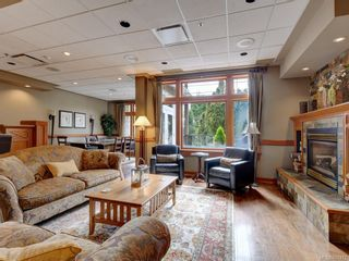 Photo 20: 206 2326 Harbour Rd in Sidney: Si Sidney North-East Condo for sale : MLS®# 841472