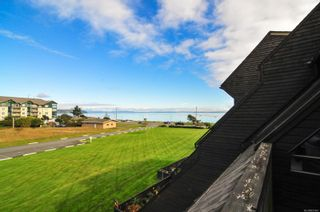Photo 7: 210 2740 S Island Hwy in : CR Willow Point Condo for sale (Campbell River)  : MLS®# 857467