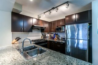 """Photo 3: 201 1330 GENEST Way in Coquitlam: Westwood Plateau Condo for sale in """"LANTERNS AT DAYANEE SPRINGS"""" : MLS®# R2119194"""