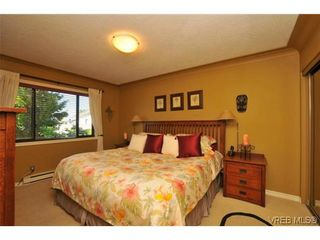 Photo 9: 1619 Barksdale Dr in VICTORIA: SE Lambrick Park House for sale (Saanich East)  : MLS®# 618275