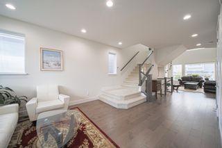 Photo 4: 16746 18 Avenue in Surrey: Pacific Douglas House for sale (South Surrey White Rock)  : MLS®# R2625257