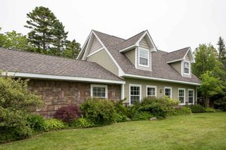Photo 21: 9 Adams Drive in Hackett's Cove: 40-Timberlea, Prospect, St. Margaret`S Bay Residential for sale (Halifax-Dartmouth)  : MLS®# 202117542