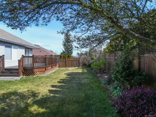 Photo 14: 1291 Noel Ave in COMOX: CV Comox (Town of) House for sale (Comox Valley)  : MLS®# 835831