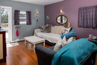 Photo 21: 12244 Peggy's Cove Road in Glen Haven: 40-Timberlea, Prospect, St. Margaret`S Bay Residential for sale (Halifax-Dartmouth)  : MLS®# 202112086